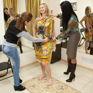 Ателье по пошиву одежды Щелково