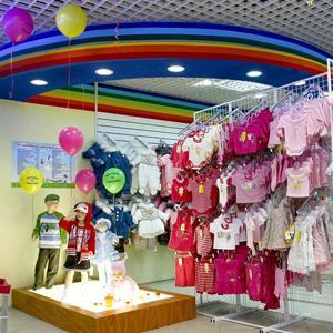 Детские магазины Щелково