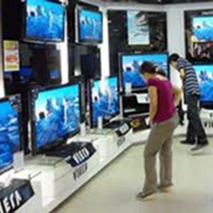 Магазины электроники Щелково