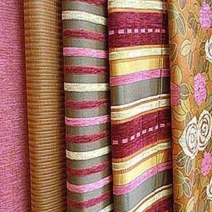 Магазины ткани Щелково