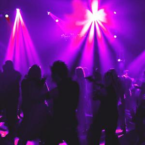 Ночные клубы Щелково