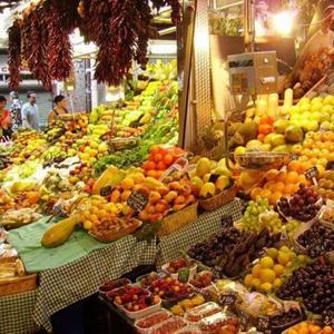 Рынки Щелково