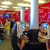 Интернет-кафе в Щелково
