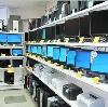 Компьютерные магазины в Щелково