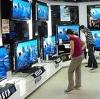 Магазины электроники в Щелково