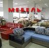 Магазины мебели в Щелково