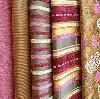 Магазины ткани в Щелково