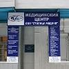 Медицинские центры в Щелково