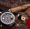 Охотничьи и рыболовные магазины в Щелково