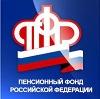 Пенсионные фонды в Щелково