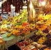 Рынки в Щелково