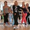 Школы танцев в Щелково