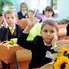 Школы в Щелково