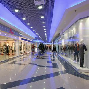 Торговые центры Щелково