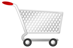 Арго - иконка «продажа» в Щелково